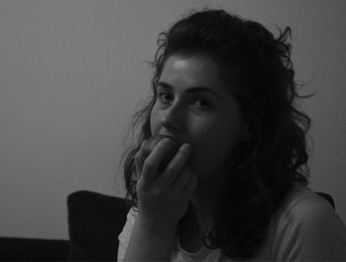 Lorena-Enache---Concurent-Arta-nu-Musca